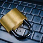 О защите персональных данных в облаке после вступления в силу закона РФ №152 «О защите персональных данных»
