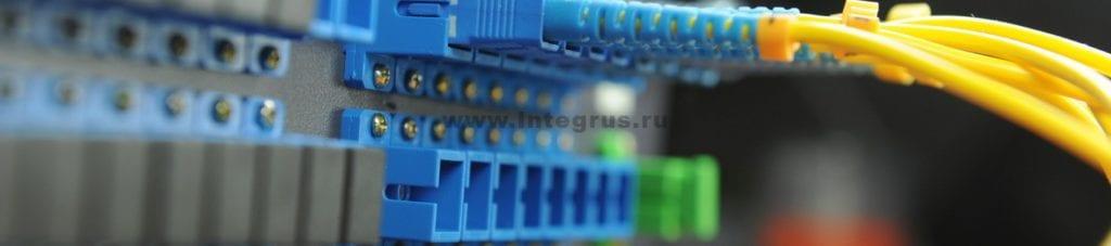 обслуживание компьютерной сети в спб