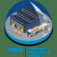 wms ситемы для складов