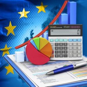 1С под требования евросоюза