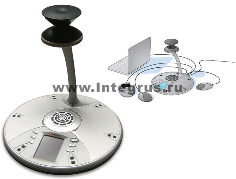 polycom-cx5000-hd