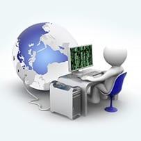 Обслуживание серверов Windows