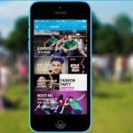 мобильные приложения для ивент-событий