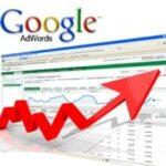 сотрудничество с гугл адвордс