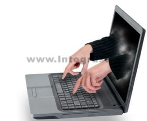 удаленное компьютерное обслуживание в спб