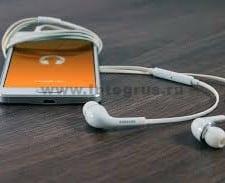 разработка мобильных приложений для радиостанций