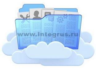хранение персональных данных на виртуальном сервере безопасное