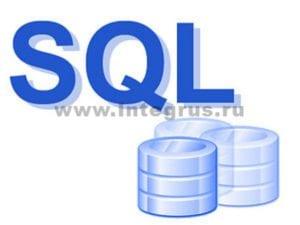SQL - настройка кластера серверов скул