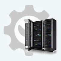 Услуги обслуживания SQL Server