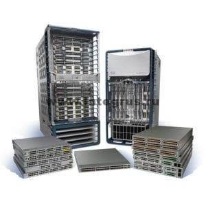 поставка ит-оборудования компьютеров услуги в спб