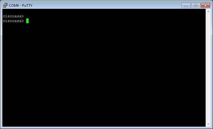 установке драйверов на ПК Cisco_usbconsole_driver_3_1