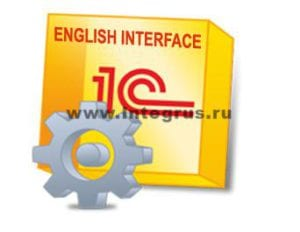 1Cenglish interface