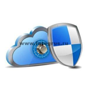 настройка файрвола и разграничения прав доступа в облако