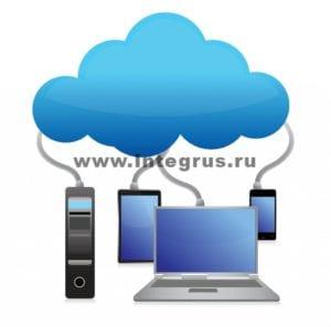 внедрение облачных сервисов