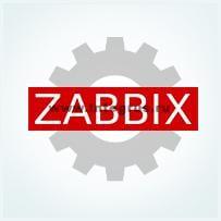 Первоначальная настройка Zabbix