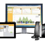 интеграция офисной и облачной 1С