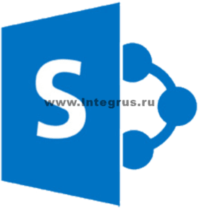 настройка sharepoint server в спб