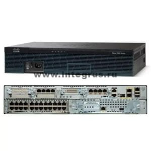 Cisco k9 характеристики шифрования
