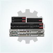 Инструкция настройки Cisco IDS IPS