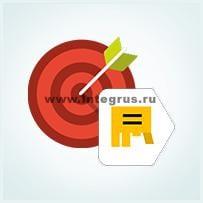 Как работает ретаргетинг в Яндекс Директ