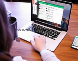 настройка вотсапп для онлайн консултантов