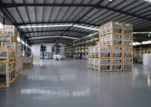 Factory-Warehouse-300x214