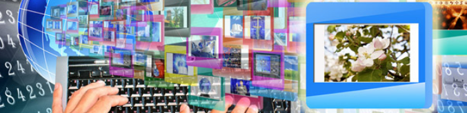 реклама и маркетинговые акции в мессенджерах