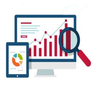 мультилендинг по продажам техники