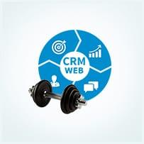 CRM системы для фитнеса