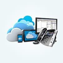 Телефония для малого бизнеса