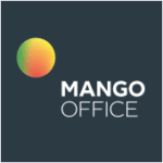 CRM Mango Office скачать