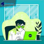 Обеспечение ИТ-безопасности компании